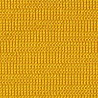 "Thumbnail Image for Commercial Heavy 430 #485849 118"" Yellow (Standard Pack 43.74 Yards)"
