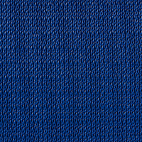 "Thumbnail Image for Commercial Heavy 430 FR #492953 118"" Aquatic Blue  (Standard Pack 43.74 Yards)"