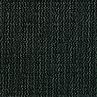 "Thumbnail Image for Commercial Heavy 430 FR #492915 118"" Brunswick Green (Standard Pack 43.74 Yards)"