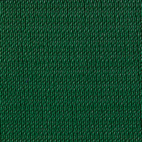 "Thumbnail Image for Commercial Heavy 430 FR #492946 118"" Emerald (Standard Pack 43.74 Yards)"