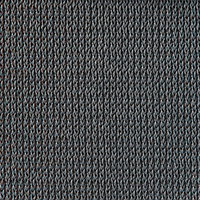 "Thumbnail Image for Commercial Heavy 430 FR #492854 118"" Steel Grey  (Standard Pack 43.74 Yards)"