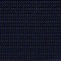 "Thumbnail Image for Commercial Heavy 430 FR #492861 118"" Navy Blue (Standard Pack 43.74 Yards)"