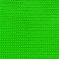 "Thumbnail Image for Commercial Heavy 430 FR #492960 118"" Bright Green (Standard Pack 43.74 Yards)"