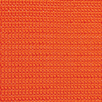 "Thumbnail Image for Commercial Heavy 430 FR #492977 118"" Orange (Standard Pack 43.74 Yards)"