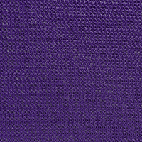 "Thumbnail Image for Commercial Heavy 430 FR #492984 118"" Royal Purple (Standard Pack 43.74 Yards)"