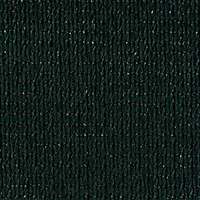 "Thumbnail Image for Commercial NinetyFive 340 FR #495572 118"" Brunswick Green  (Standard Pack 43.74 Yards)"