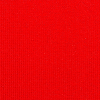 "Thumbnail Image for Commercial NinetyFive 340 FR #495695 118"" Cherry (Standard Pack 43.74 Yards)"
