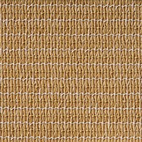 "Thumbnail Image for Commercial NinetyFive 340 FR #495565 118"" Desert Sand (Standard  Pack 43.74 Yards)"