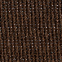 "Thumbnail Image for Commercial NinetyFive  340 FR #495657 118"" Brown (Standard Pack 43.74 Yards)"