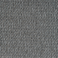 "Thumbnail Image for Commercial NinetyFive 340 FR #495718 118"" Steel Grey (Standard Pack 43.74 Yards)"