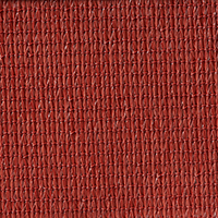 "Thumbnail Image for Commercial NinetyFive 340 FR #495701 118"" Cayenne (Standard Pack 43.74 Yards)"