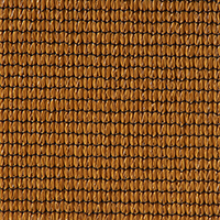 "Thumbnail Image for Commercial NinetyFive 340 FR #495534 118"" Cedar (Standard Pack 43.74 Yards)"