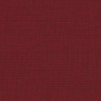 "Thumbnail Image for Sunbrella Awning/Marine #4606-0000 46"" Dubonnet Tweed (Standard Pack 60 Yards)"