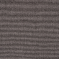 Sunbrella Awning/Marine #4607-0000 46' Charcoal Tweed (Standard Pack 65 Yards)
