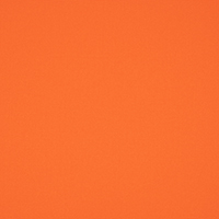 "Thumbnail Image for Sunbrella Awning/Marine #4609-0000 46"" Orange (Standard Pack 60 Yards)"