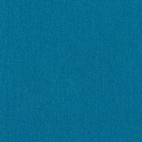 "Thumbnail Image for Sunbrella Awning/Marine #4610-0000 46"" Turquoise (Standard Pack 65 Yards)"