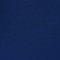 "Thumbnail Image for Sunbrella Awning/Marine #4617-0000 46"" Royal Blue Tweed (Standard Pack 60 Yards)"