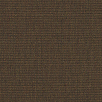 "Thumbnail Image for Sunbrella Awning/Marine #4618-0000 46"" Walnut Brown Tweed (Standard Pack 60 Yards)"