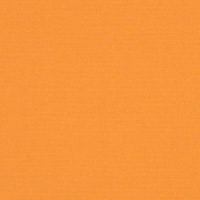 "Thumbnail Image for Sunbrella Awning/Marine #4619-0000 46"" Pumpkin (Standard Pack 60 Yards) (CUS)"