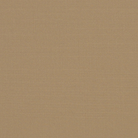 "Thumbnail Image for Sunbrella Awning/Marine #4620-0000 46"" Beige (Standard Pack 60 Yards)"