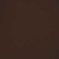 "Thumbnail Image for Sunbrella Awning/Marine #4621-0000 46"" True Brown (Standard Pack 60 Yards)"