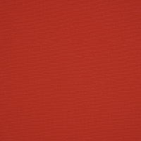 "Thumbnail Image for Sunbrella Awning/Marine #4622-0000 46"" Terracotta (Standard Pack 60 Yards)"
