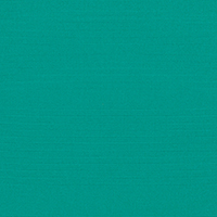 "Thumbnail Image for Sunbrella Awning/Marine #4623-0000 46"" Aquamarine (Standard Pack 60 Yards)"
