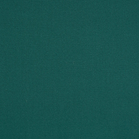 "Sunbrella Awning/Marine #4637-0000 46"" Forest Green (Standard Pack 65 Yards)"