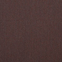 "Thumbnail Image for Sunbrella Awning/Marine #4659-0000 46"" Ember (Standard Pack 60 Yards)"