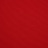 "Thumbnail Image for Sunbrella Awning/Marine #4666-0000 46"" Logo Red (Standard Pack 60 Yards)"