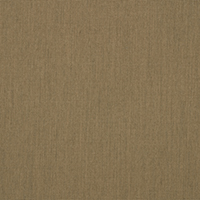 "Thumbnail Image for Sunbrella Awning/Marine #4672-0000 46"" Heather Beige (Standard Pack 65 Yards)"