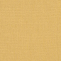 "Thumbnail Image for Sunbrella Awning/Marine #4674-0000 46"" Wheat (Standard Pack 60 Yards)"