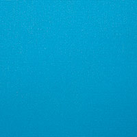 "Thumbnail Image for Sunbrella Awning/Marine #4669-0000 46"" Azure (Standard Pack 60 Yards)"