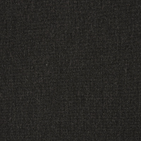 Thumbnail Image for Sunbrella Elements Upholstery #56051-0000 54