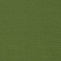 "Thumbnail Image for Sunbrella Mayfield Collection #4692-0000 46"" Palm (Standard Pack 60 Yards)"
