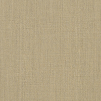 "Thumbnail Image for Sunbrella Awning/Marine #4695-0000 46"" Tresco Linen (Standard Pack 60 Yards)"