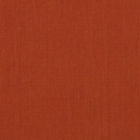 "Thumbnail Image for Sunbrella Mayfield #4698-0000 46"" Tresco Clay (Standard Pack 60 Yards)"