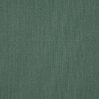 "Thumbnail Image for Sunbrella Awning/Marine #4670-0000 46"" Tresco Eucalyptus (Standard Pack 60 Yards)"