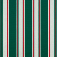"Thumbnail Image for Sunbrella Awning/Marine #4790-0000 46"" Forest Green Fancy (Standard Pack 60 Yards)"