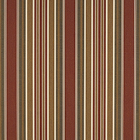 "Thumbnail Image for Sunbrella Awning/Marine #4813-0000 46"" Eastland Redwood (Standard Pack 60 Yards)"
