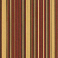 "Thumbnail Image for Sunbrella Mayfield Collection #4828-0000 46"" Granville Mahogany (Standard Pack 60 Yards)"