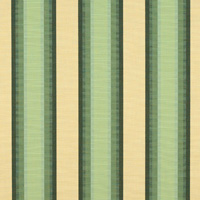 "Thumbnail Image for Sunbrella Awning/Marine #4856-0000 46"" Colonnade Juniper (Standard Pack 60 Yards)"