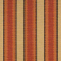 "Thumbnail Image for Sunbrella Awning/Marine #4857-0000 46"" Colonnade Redwood (Standard Pack 60 Yards)"