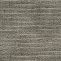 "Thumbnail Image for Sunbrella Awning/Marine #4861-0000 46"" Silica Stone (Standard Pack 60 Yards)"