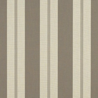 "Thumbnail Image for Sunbrella Mayfield Collection #4880-0000 46"" Moreland Taupe (Standard Pack 60 Yards)"