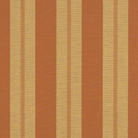"Thumbnail Image for Sunbrella Mayfield Collection #4882-0000 46"" Moreland Clay (Standard Pack 60 Yards) (EDC) (CLEARANCE)"