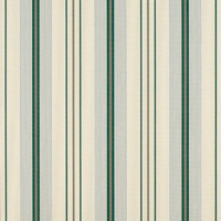 "Thumbnail Image for Sunbrella Awning/Marine #4914-0000 46"" Forest Green Transitional (Standard Pack 65 Yards) (CUS)"
