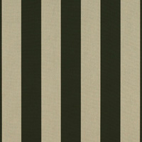 "Thumbnail Image for Sunbrella Mayfield Collection #4928-0000 46"" Alpine/Beige 6-Bar (Standard Pack 60 Yards)"