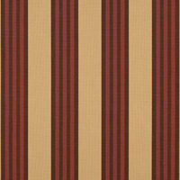 "Thumbnail Image for Sunbrella Awning/Marine #4939-0000 46"" Brass/Black Cherry Classic (Standard Pack 60 Yards) (DISC)"