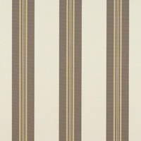 "Thumbnail Image for Sunbrella Awning/Marine #4945-0000 46"" Taupe Tailored Bar (Standard Pack 60 Yards)"